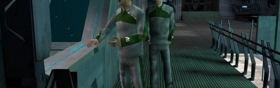 scifi_uniforms.zip