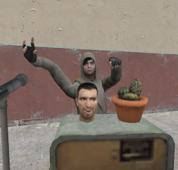 Simon from Cry of Fear.zip For Garry's Mod Image 3