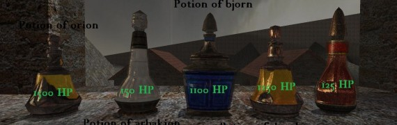 restoration_potions.zip