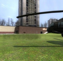 drivable helicopter turret.zip For Garry's Mod Image 2
