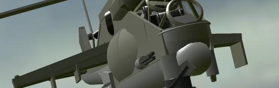 Derka's HIND MI-24.zip