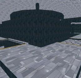 deathrun_injuring_final For Garry's Mod Image 3
