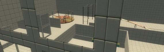 rp_buildings_(adv_dup).zip