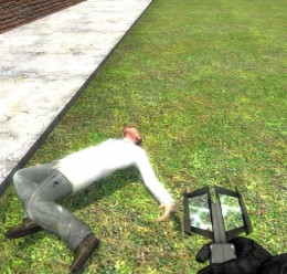 Taser For Garry's Mod Image 3