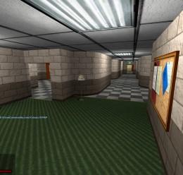 rp_blackmesa.zip For Garry's Mod Image 2