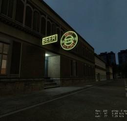 RP_Kaupunki For Garry's Mod Image 1