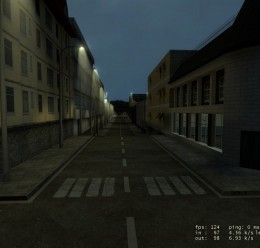RP_Kaupunki For Garry's Mod Image 2