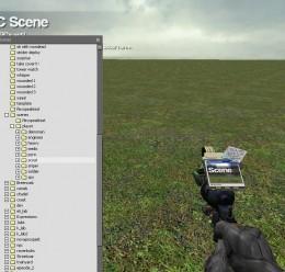 TF2 scenes to garrysmod.zip For Garry's Mod Image 2