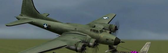 c_kuma_war_planes.zip