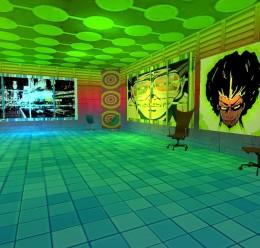 cyberpunk.zip For Garry's Mod Image 1