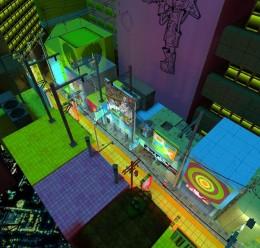 cyberpunk.zip For Garry's Mod Image 2