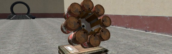 barrel_cannon.zip