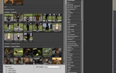 snpc_pack_z+a.zip For Garry's Mod Image 2
