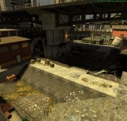zs_junkyard For Garry's Mod Image 2