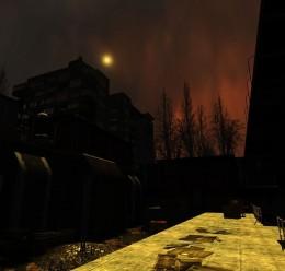 zs_junkyard For Garry's Mod Image 3