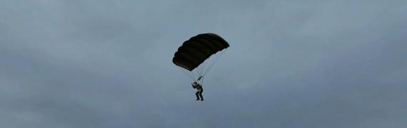 bf2_z-parachute.zip