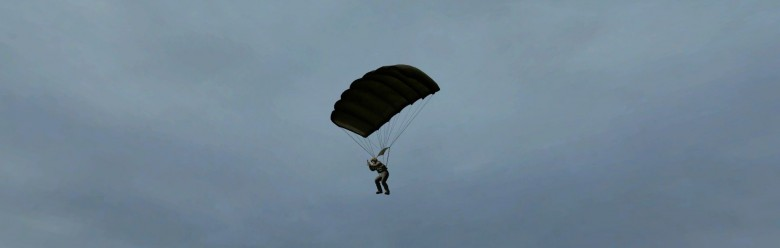 bf2_z-parachute.zip For Garry's Mod Image 1