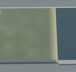 hugeflatconstruct.zip For Garry's Mod Image 3