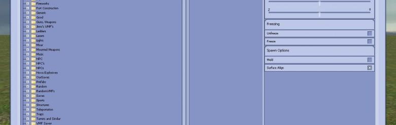 lua.zip For Garry's Mod Image 1