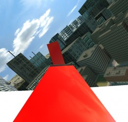 Plane Advanced Dupe For Garry's Mod Image 2