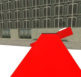 Plane Advanced Dupe For Garry's Mod Image 3