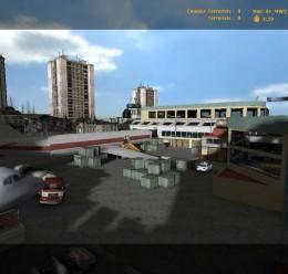 de_MW2_Terminal_beta.zip For Garry's Mod Image 1