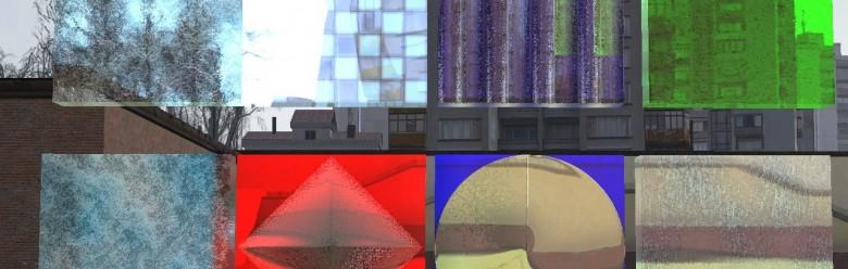 hmmaterials.zip For Garry's Mod Image 1