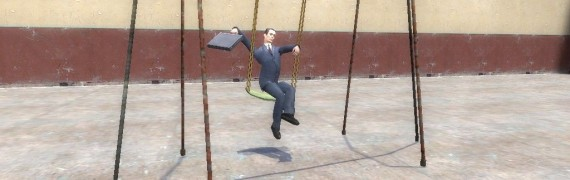 swingset.zip