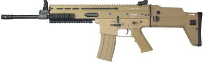 scar_automatic_rifle.zip