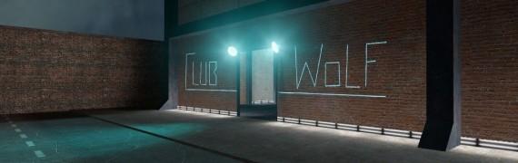 gm_club.zip
