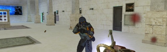 original_beta_combine_soldier.