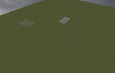 gm_flatgrass_v2.zip For Garry's Mod Image 2