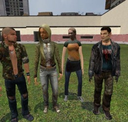 zps_npc_pack.zip For Garry's Mod Image 1