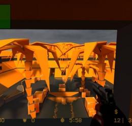 gerrrrr's_arena.zip For Garry's Mod Image 2