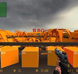 gerrrrr's_arena.zip For Garry's Mod Image 3