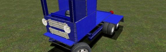 super_truck.zip