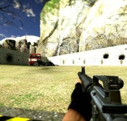 Battlefield 3 SWep Pack For Garry's Mod Image 1