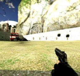 Battlefield 3 SWep Pack For Garry's Mod Image 2