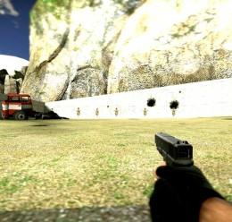 Battlefield 3 SWep Pack For Garry's Mod Image 3