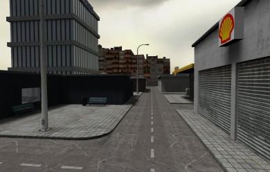 rp_duncity_2007.zip For Garry's Mod Image 2