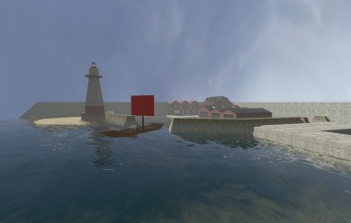 Harbor2Ocean_NavalB1.zip For Garry's Mod Image 1