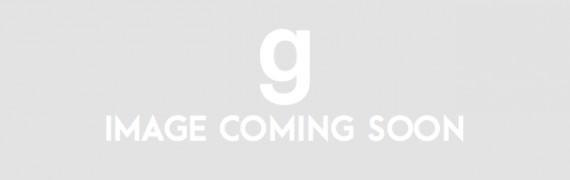 gungame-alpha1.0.zip
