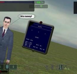 casino.zip For Garry's Mod Image 1
