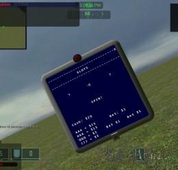 casino.zip For Garry's Mod Image 2
