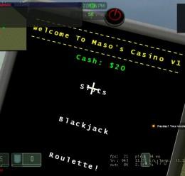 casino.zip For Garry's Mod Image 3