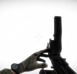 Modern Warfare 3 SWeps: Beta 2 For Garry's Mod Image 1