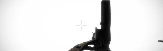 Modern Warfare 3 SWeps: Beta 2