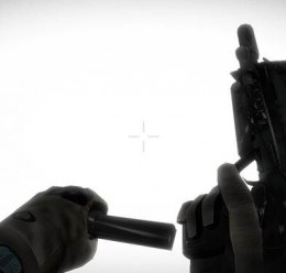 Modern Warfare 3 SWeps: Beta 2 For Garry's Mod Image 2