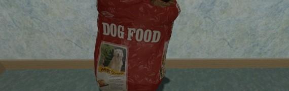 januszek's_pet_food.zip