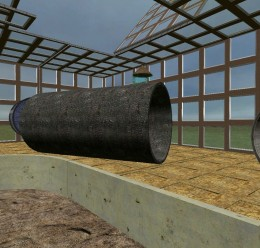 hamsters.zip For Garry's Mod Image 2
